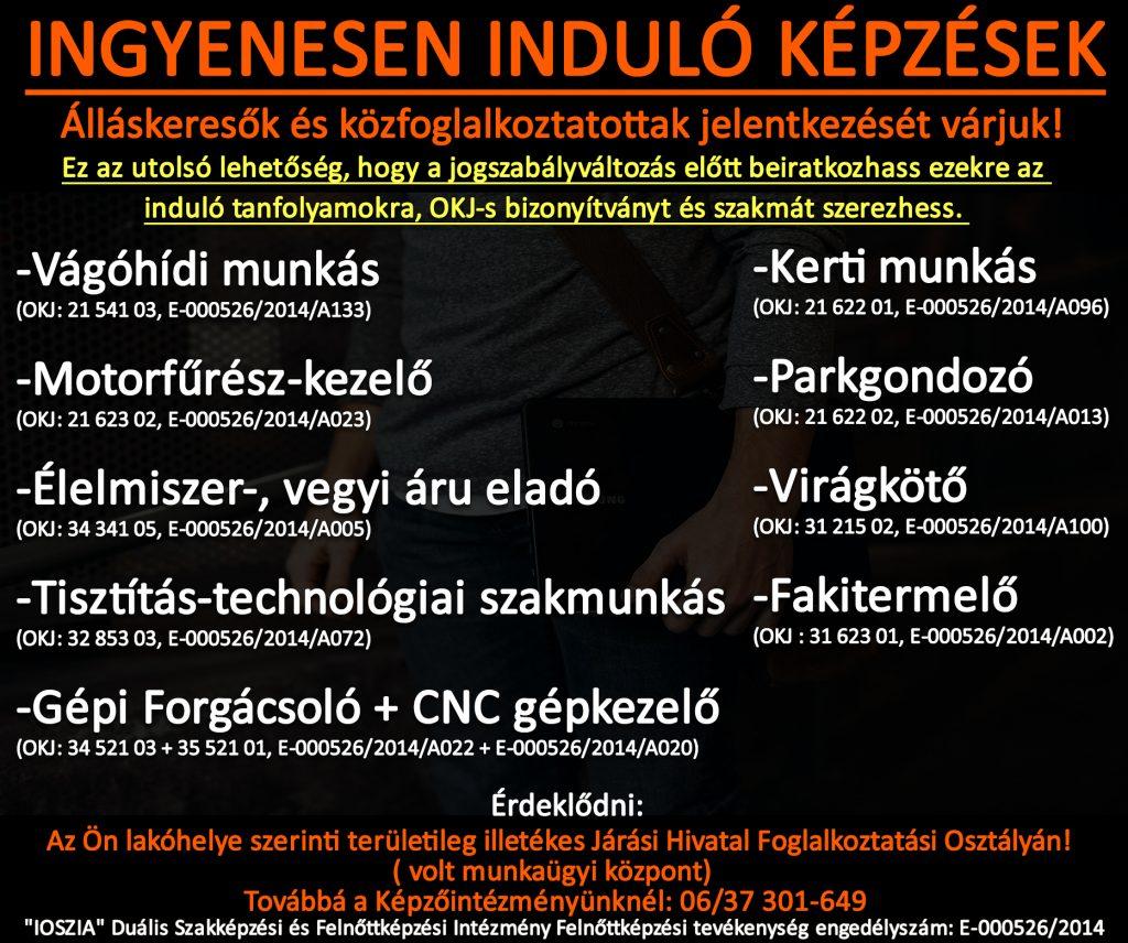 Óvodapedagógus képzés - Eötvös József Főiskola